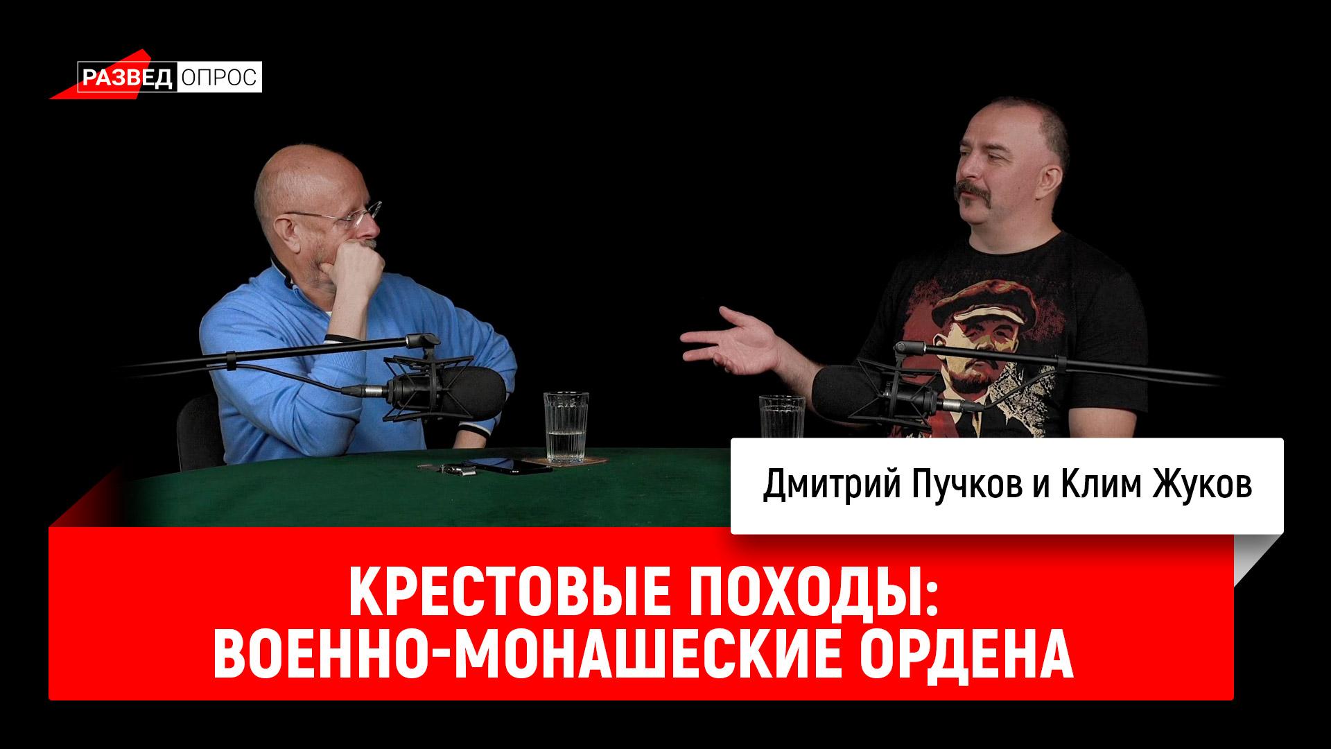 Голая Мэл Горхэм Видео